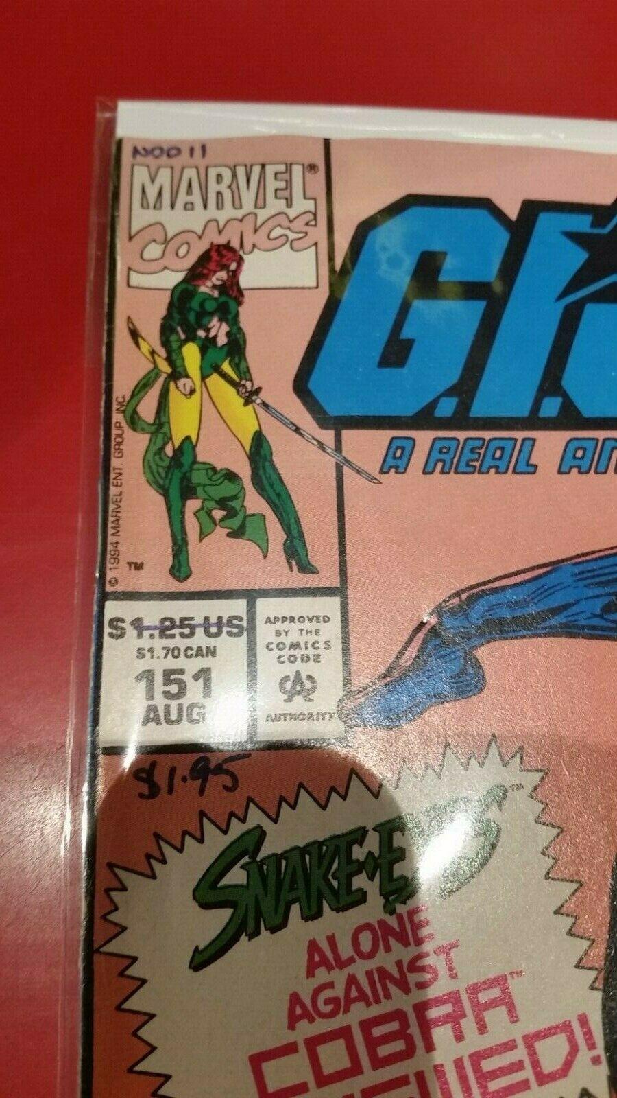 GI-Joe-A-Real-American-Hero-151-AUG-Comic-Book-362714469102-2
