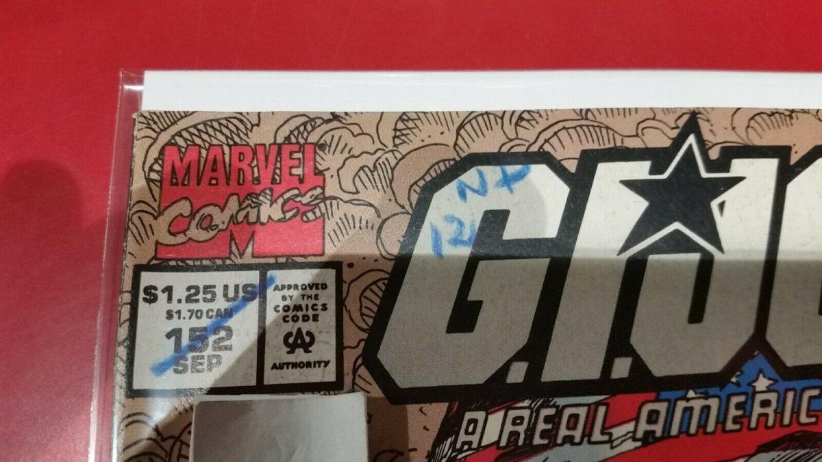 GI-Joe-A-Real-American-Hero-152-SEPT-Comic-Book-362714468322-2