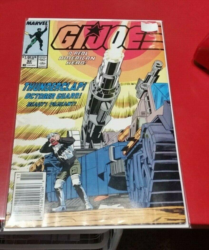 GI-Joe-A-Real-American-Hero-92-NOV-Comic-Book-362714467895