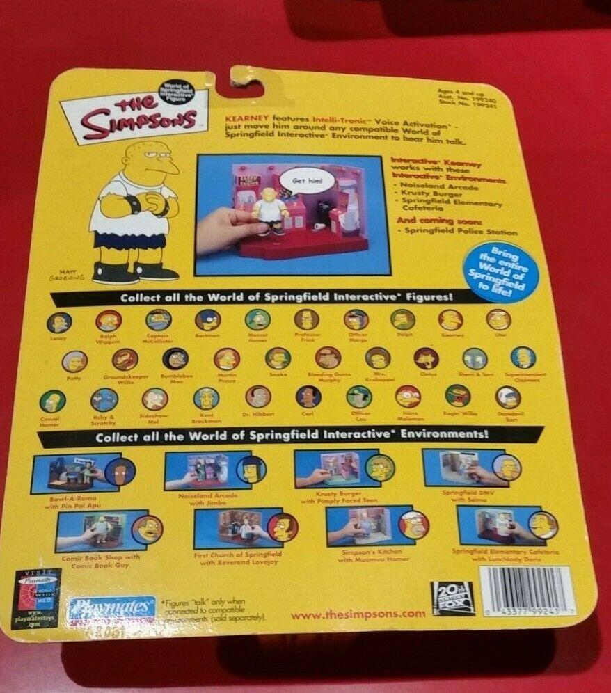 The-Simpsons-Intelli-Tronic-Voice-Activation-KEARNEY-362720755175-3