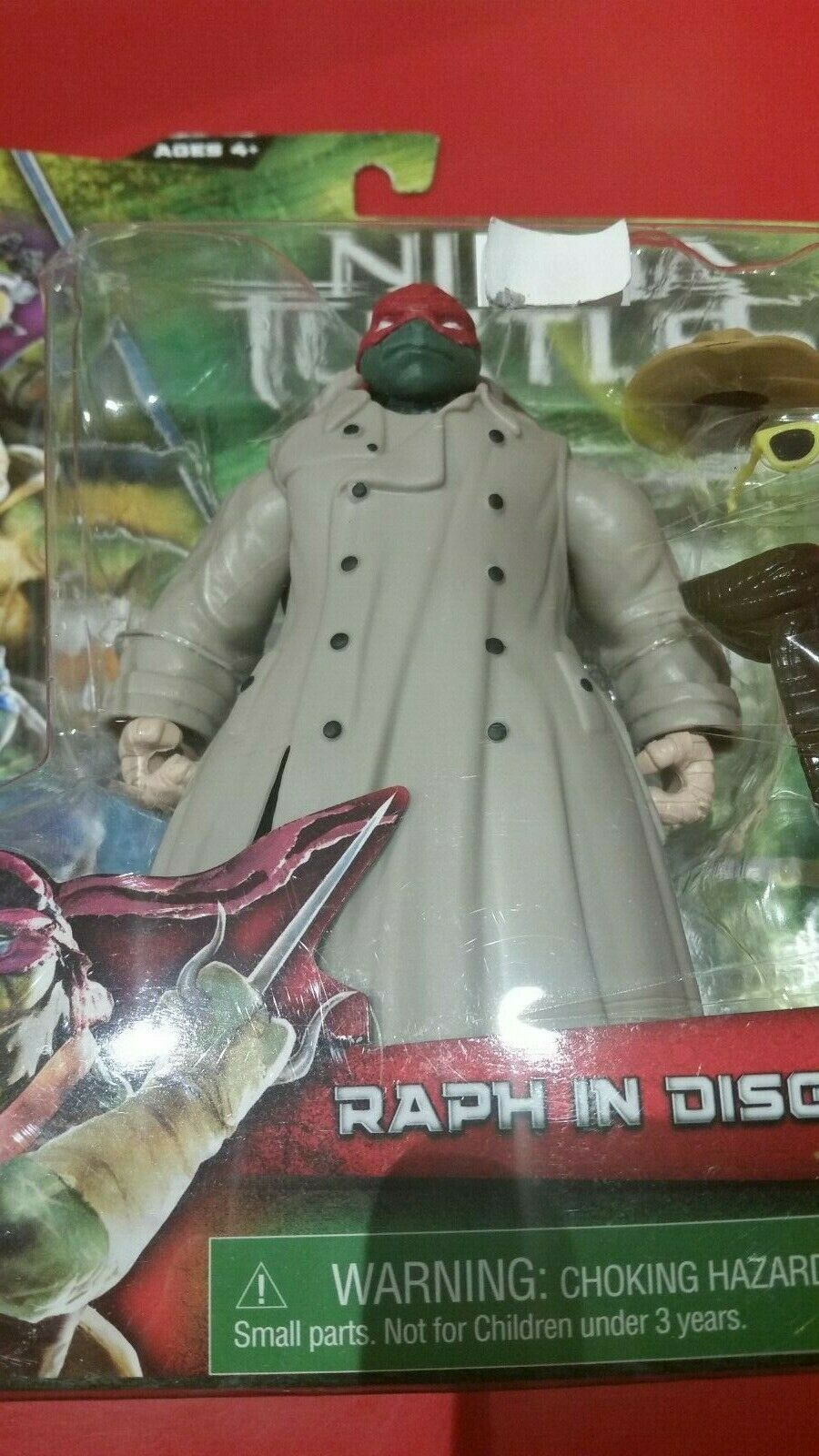 Teenage-Mutant-Ninja-Turtles-RAPH-IN-DISGUISE-233188434196-2