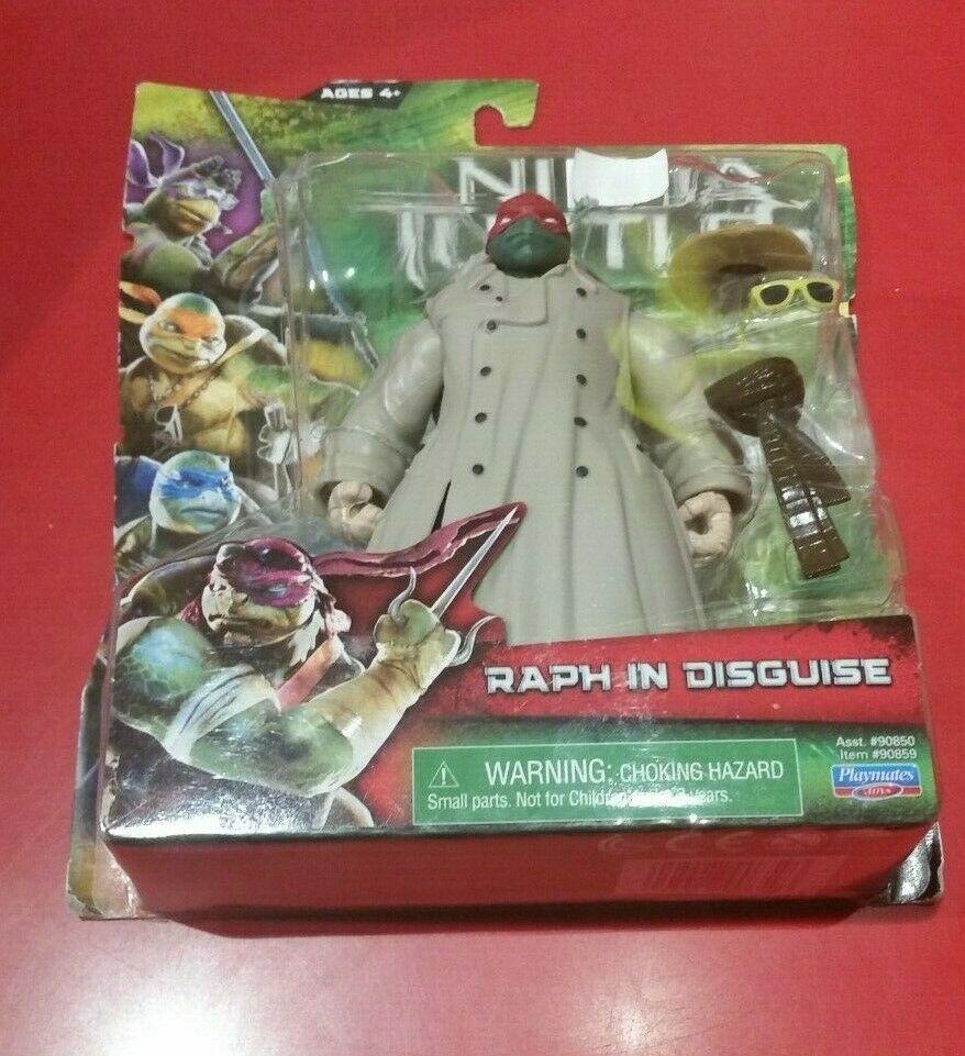 Teenage-Mutant-Ninja-Turtles-RAPH-IN-DISGUISE-233188434196