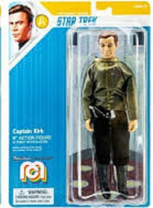 Star-Trek-Mego-8-Inch-Retro-Captain-Kirk-Dress-Uniform-362705389929