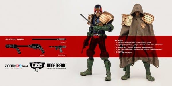 threea-200ad-apocalypse-war-judge-dredd-figure-02.1498582105