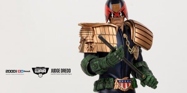 threea-200ad-apocalypse-war-judge-dredd-figure-07.1498582105